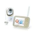 Infant Optics DXR-8 婴儿监控摄像头