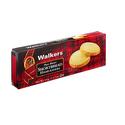 Walkers Shortbread Highlanders, 4.7 oz. Box