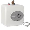 Bosch Tronic 3000 T 电热水器