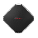SanDisk Extreme 500 Portable SSD 480GB