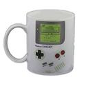 Nintendo Game Boy Heat Change Coffee Mug