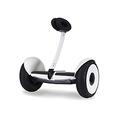 Segway mini LITE 智能自平衡车