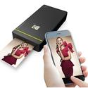 Kodak 便携式相片打印机
