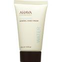 AHAVA 矿物护手霜 1.3 fl oz