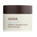 AHAVA 精致水润保湿日霜 50ml(正常及偏干性肌肤)