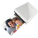 Polaroid ZIP 宝丽来便携移动打印设备