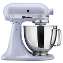 KitchenAid KSM150PSLR Artisan 厨师机