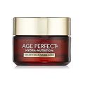 L'Oreal Paris Age Perfect Hydra Nutrition Golden Balm Face Moisturizer,  1.7 fl. oz.