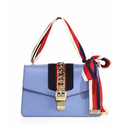 Gucci Sylvie 链条包