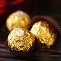 Walgreens: Ferrero 费列罗礼盒可享 50% OFF