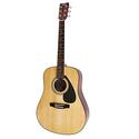 雅马哈 FD01S 原声吉他