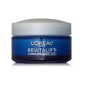L'Oreal Paris Advanced RevitaLift Night Cream