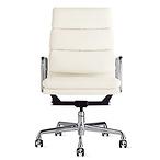 Eames 老板椅