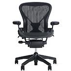 经典 Aeron 办公椅