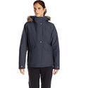 Columbia 哥伦比亚 女士三合一保暖夹克
