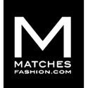 Matchesfashion: Up to 60% OFF Select Styles