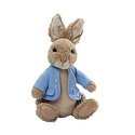 Gund Classic Beatrix Potter Peter Rabbit Stuffed Animal Plush
