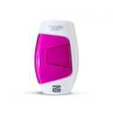 Silk'n: 50% OFF on Flash&Go Compact Hair Removal Device