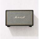 Marshall Stockwell 蓝牙音箱