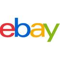 ebay: 全场精选单品满$25可享 10% OFF