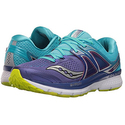 Saucony Women's Triumph Iso 3 Running Shoe