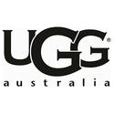 UGG Australia: 精选商品最低$28起