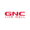 GNC: 3 for $25 Select Products