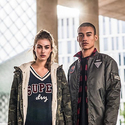 SuperDry: Up to 50% OFF New Collection