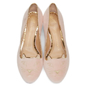 SSENSE: Charlotte Olympia Up to 60% OFF Sale
