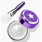 紫瓶撕拉面膜