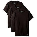 男士内衬T恤3件套