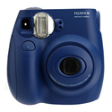 Fujifilm Mini 7s 拍立得