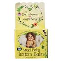 Earth Mama Organic Diaper Balm Cloth Diaper Cream, 2-Ounce