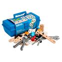 BRIO 工具箱玩具套装