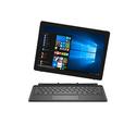 """Dell Latitude 12-5285 12.3"""" 2合1 笔记本(官翻版)"""