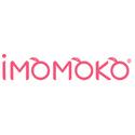 iMomoko 年末大促: 精选日韩超值套装折扣高达 50% OFF