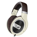 Amazon: Sennheiser HD 599 高端包耳式耳机