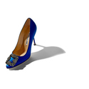 Neiman Marcus: Manolo Blahnik美鞋低至4.5折+额外7.5折