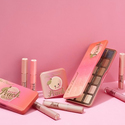 Too Faced: 特价区低至5折