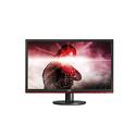 AOC G2460VQ6 24寸全高清游戏显示器