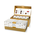 Tea Forte Warming Joy Presentation Box Tea Blends - 20ct