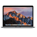 """Apple 13.3"""" MacBook Pro with Touch Bar"""