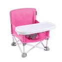 Summer Infant Pop N' Sit 可折叠婴儿椅
