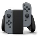 任天堂 Switch Joy-Con 手柄(黑色)