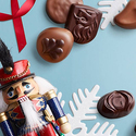 Godiva Winter Sale: Up to 60% OFF Select Gift Boxes