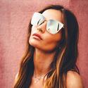 Nordstrom: Up to 40% OFF Designer Sunglasses Sale