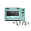 KitchenAid KCO275AQ Convection 1800-watt Digital Countertop Oven