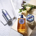 LOccitane Past-Season Sale: Up to 50% OFF Favorites