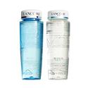 Lancome Bi-Facil Makeup Remover Duo