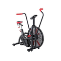 Chaimberg RXM 动感单车